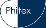 Phitex logo