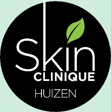 SkinClinique-Huizen.nl